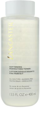 Lancaster Softening mehčalni tonik brez alkohola