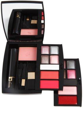 Lancome 24H A Paris lote de cosméticos decorativos