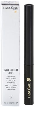Lancome Artliner 24H Liquid Eye Eyeliner 2