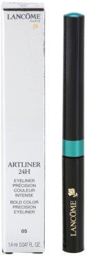 Lancome Artliner 24H delineador líquido 2