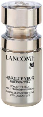 Lancome Absolue Precious Cells Augenserum