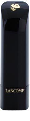 Lancome L'Absolu Rouge hydratační rtěnka 2
