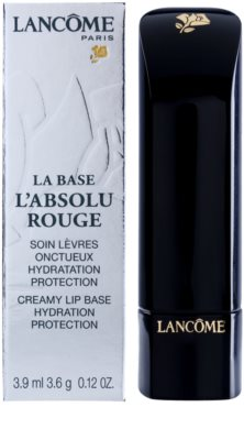Lancome L'Absolu Rouge balsam do ust 3