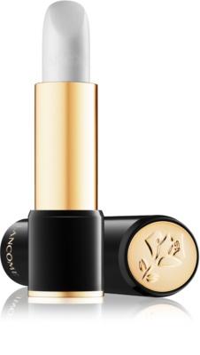 Lancome L'Absolu Rouge baza pod szminkę o dzłałaniu nawilżającym