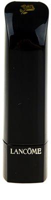 Lancome L'Absolu Rouge hydratisierender Lippenstift SPF 15 1