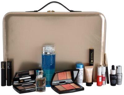 Lancome Beauty козметичен пакет  II.