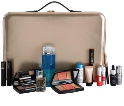 Lancome Beauty lote cosmético II.