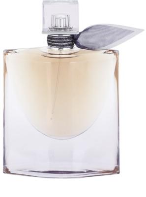Lancome La Vie Est Belle Intense парфумована вода для жінок 2