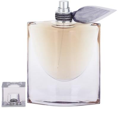 Lancome La Vie Est Belle Intense Eau de Parfum für Damen 3