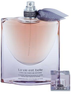 Lancome La Vie Est Belle Intense Eau De Parfum tester pentru femei 3