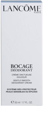 Lancome Bocage krémes dezodor 3