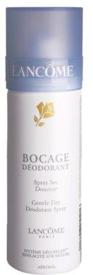 Lancome Bocage dezodorant v spreji pre všetky typy pokožky