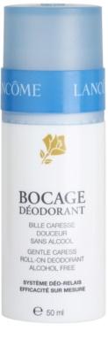 Lancome Bocage roll-on dezodor minden bőrtípusra