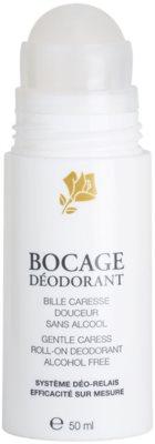 Lancome Bocage dezodorant roll-on pre všetky typy pokožky 1