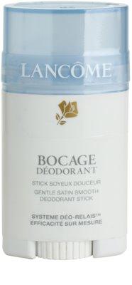 Lancome Bocage Deo-Stick für alle Hauttypen
