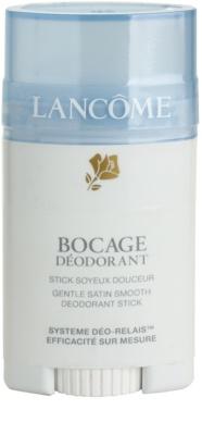 Lancome Bocage desodorizante em stick para todos os tipos de pele
