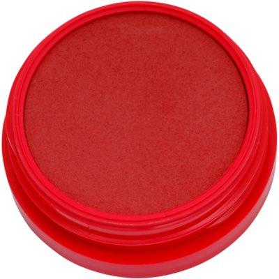 Lancome Blush Subtil Creme Creme-Rouge