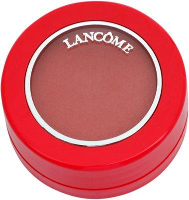 Lancome Blush Subtil Creme blush cremoso 1