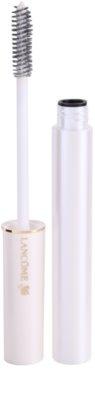 Lancome Cils Booster XL Balsam für Wimpern