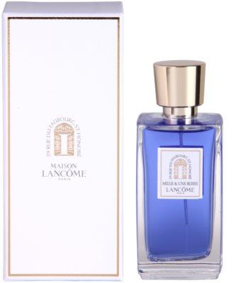 Lancome Mille & Une Roses parfémovaná voda pro ženy