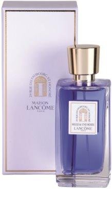 Lancome Mille & Une Roses parfumska voda za ženske 2