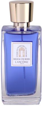 Lancome Mille & Une Roses parfumska voda za ženske 4