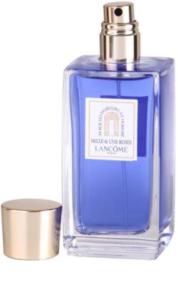 Lancome Mille & Une Roses parfumska voda za ženske 5