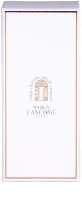 Lancome Mille & Une Roses parfumska voda za ženske 6