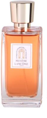 Lancome Maison Peut - Etre eau de parfum para mujer 1