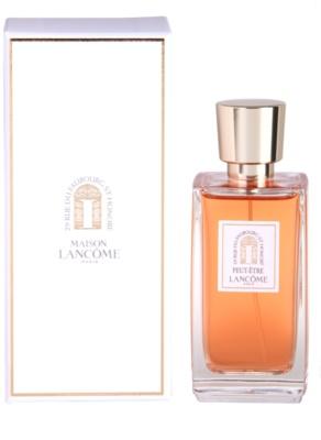Lancome Maison Peut - Etre parfémovaná voda pro ženy