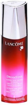 Lancome DreamTone sérum para unificar el tono de la piel