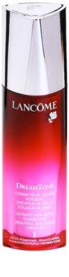 Lancome DreamTone сироватка для рівного тону шкіри