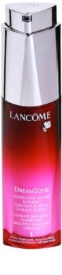 Lancome DreamTone сироватка для рівного тону шкіри 1