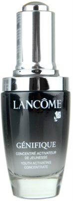 Lancome Genifique sérum para todos os tipos de pele