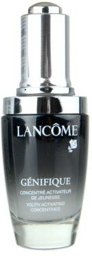Lancome Genifique serum za vse tipe kože