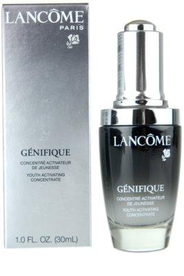 Lancome Genifique serum za vse tipe kože 1