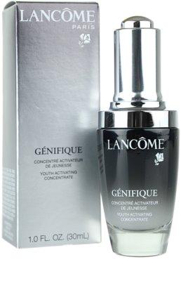 Lancome Genifique serum za vse tipe kože 2