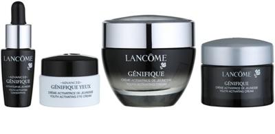 Lancome Genifique Kosmetik-Set  VII. 1
