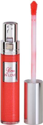 Lancome Gloss In Love vlažilni sijaj za ustnice 1