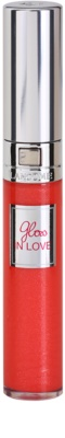 Lancome Gloss In Love Hydratisierendes Lipgloss