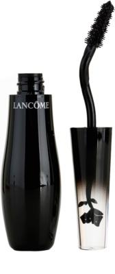 Lancome Grandiôse szempillaspirál