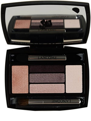 Lancome Hypnose Doll Eyes sombras
