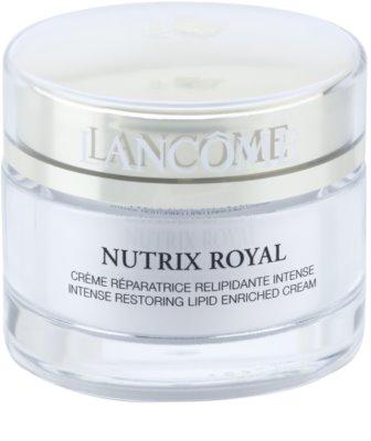 Lancome Hydra Zen Neocalm creme hidratante para iluminar e alisar pele
