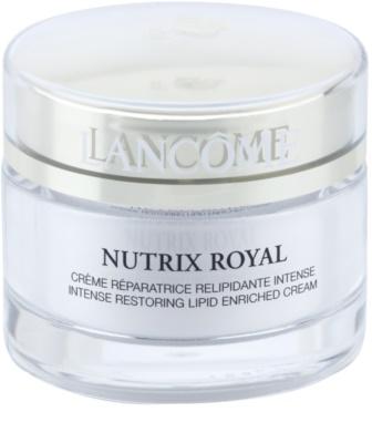 Lancome Hydra Zen Neocalm hidratáló krém az élénk és kisimított arcbőrért