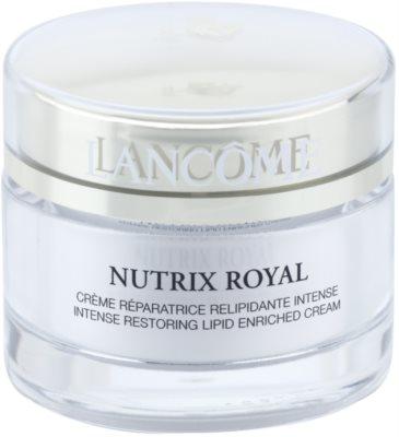 Lancome Hydra Zen Neocalm krem nawilżający dla efektu rozjaśnienia i wygładzenia skóry