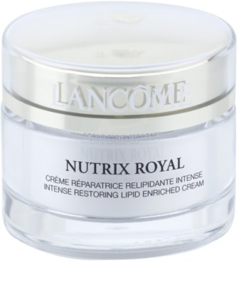 Lancome Hydra Zen Neocalm зволожуючий крем для розгладження та роз'яснення шкіри