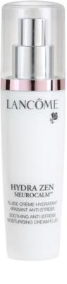 Lancome Hydra Zen fluid za vse tipe kože
