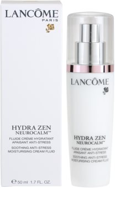 Lancome Hydra Zen fluid za vse tipe kože 3