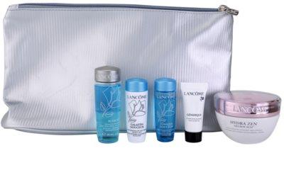 Lancome Hydra Zen козметичен пакет  II.