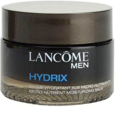Lancome Men bálsame hidratante para homens